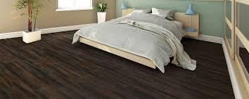 smartcore premium engineered vinyl flooring