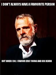 Interesting Man Meme - the most interesting man in the world meme by fireworksblaze on