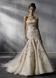 pink embroidered wedding dress pink wedding dress lazaro naf dresses