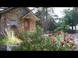 Rock Cottage Gardens Eureka Springs Rock Cottage Gardens Bed Breakfast Inn Updated 2018 Prices