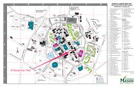 Montana State Campus Map by Map Of Gmu 520 Diagram Get Free Images About World Maps