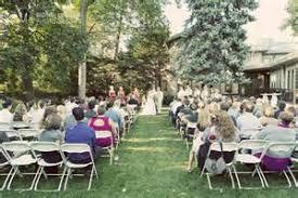reasonable wedding venues reasonable wedding venues mn 28 images cheap wedding venues mn
