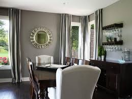 pretty dining room color ideas diningm why you must absolutely