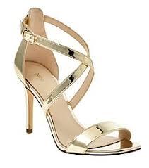 bergners bridal registry list nine west sandals shoes bergner s