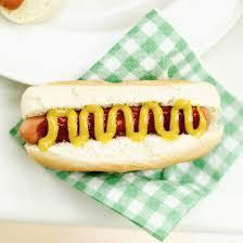 cuisiner les chignons de a la poele comment faire cuire des dogs dans une poêle fwiblog com