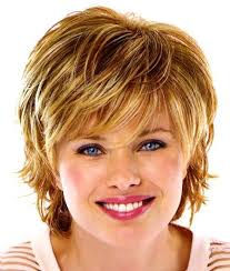 wigs short hairstyles round face best short hairstyles for thick hair and round face latestrends