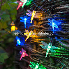 Blue Christmas Decorations At Walmart by Solar Christmas Lights Walmart Solar Christmas Lights Walmart