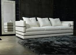 Bed Sofa Furniture Nathan Anthony Furniture