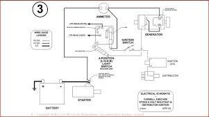 international 1086 wiring diagrams online wiring diagrams