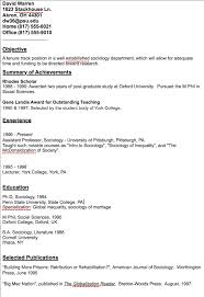 Free Resume Examples by Academic Assistant Professor Resume Sample Http Resumesdesign