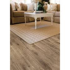 Cheap Laminate Flooring Home Depot Flooring Laminate Flooring Home Depot 6bdcea470b64 1000 Reviews
