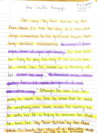 Worksheets On Interjections English Ms Engelbert