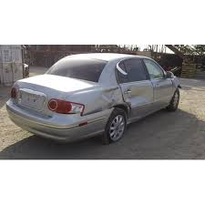 kia amanti 2011 2005 kia amanti parts car silver with gray interior 6cyl engine