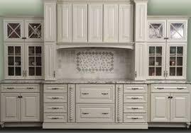 door handles copper kitchen cabinet hardware interior home