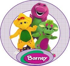 34 barney party images barney party barney