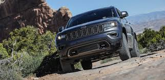 jeep grand cherokee 2017 2017 jeep grand cherokee limited colorado springs
