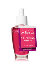 a thousand wishes a thousand wishes fragrance mist signature collection