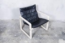 chaise lounge chair meijer thesecretconsul com