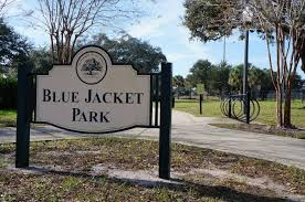 baldwin park orlando homes for sale call 407 758 9585 mike shulman visit one of baldwin park s best tourist spots the blue jacket it has a lot of open green space and well manicured lawn perfect for yoga jogging