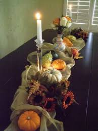 a wynning event blog archive autumn table decoration ideas