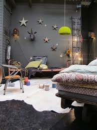 kids room kids rooms archives tinyme blog