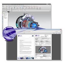 nx to 3d pdf u2013 publish 3d u2013 3d pdf