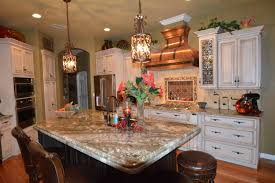 Designer Kitchen Furniture by Luxury Kitchen Cabinets And Kitchen Design Remodeling Contractor