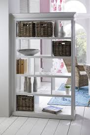 divide u0026 conquer top 10 room dividers u0026 folding screens