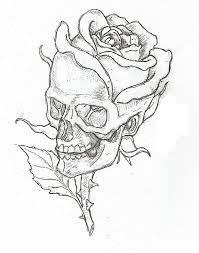 cómo olvidas a alguien en 6 días 3 pinterest tattoo