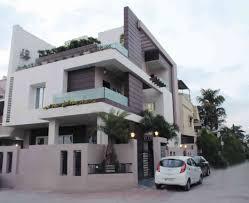 home front design in chandigarh brightchat co