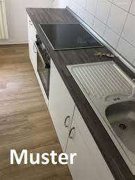 Wohnung Mieten Bad Oldesloe 2 Zimmer Etagenwohnung Mit Balkon Zur Miete In Kiel Suchsdorf