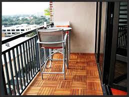 balkon fliesen holz balkon fliesen kunststoff obi home dekor ideen