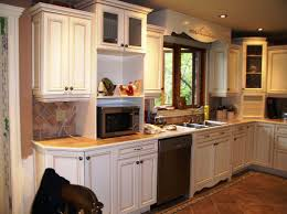 glass countertops best value kitchen cabinets lighting flooring
