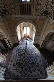 4277 best architectural delights images on pinterest abandoned