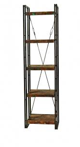 bookcase narrow bookcase billy ikea ladder book shelf