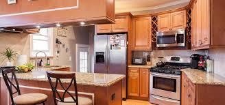 Kitchen Cabinets Quality by Jk Cabinets J U0026k Cabinetry Quality All Wood Kitchen U0026 Bath