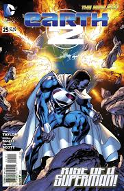 black superman black superheroes villains u0026 halloween costume