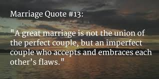 wedding quotes about family 120 awesome marriage quotes to rock your world jan 2017