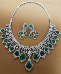 diamond necklace gift images Diamond necklace spring fair 2019 the uk 39 s no 1 gift home jpg
