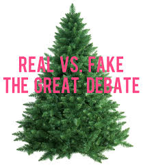 let u0027s talk christmas tree costs real vs fake and then we saved