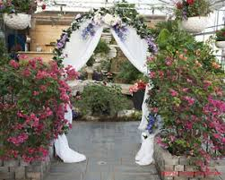 wedding arches in edmonton wedding arch find or advertise wedding services in toronto