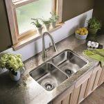 What Is The Best Kitchen Faucet Best Kitchen Faucets Review Top 10 Kitchen Faucets Before Buy