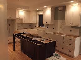 custom kitchen cabinet ideas custom kitchen cabinets lightandwiregallery