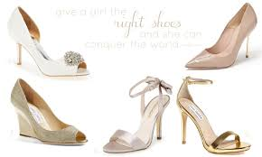 gorgeous wedding shoes in nz southern styling events