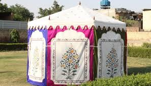 arabian tent royal arabian tents and their craze in usa indian tents luxury
