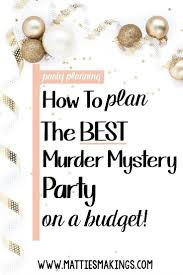 238 best murder mystery ideas images on pinterest murder