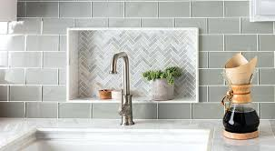 mini subway tile kitchen backsplash mini subway tile unique 1 2 subway tile backsplash started the
