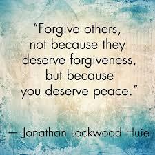 25 bible quotes forgiveness ideas