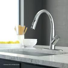 fancy kitchen faucets breathtaking brizo kitchen faucet best kitchen faucet kitchen