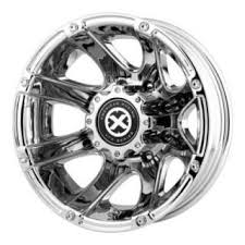 Truck Wheel And Tire Packages 25 Best Rim And Tire Packages Ideas On Pinterest Lifted Trucks
